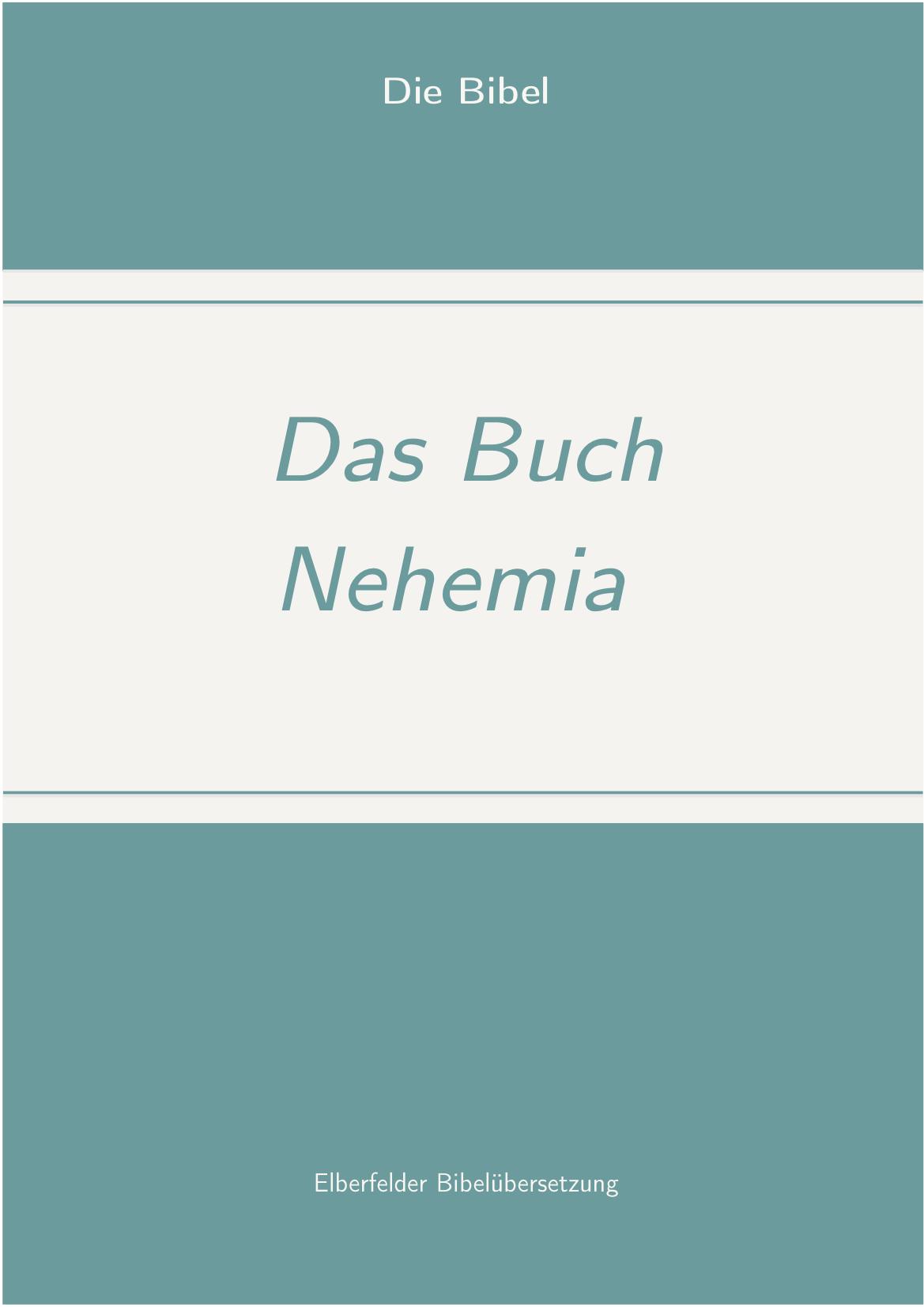 16-nehemia