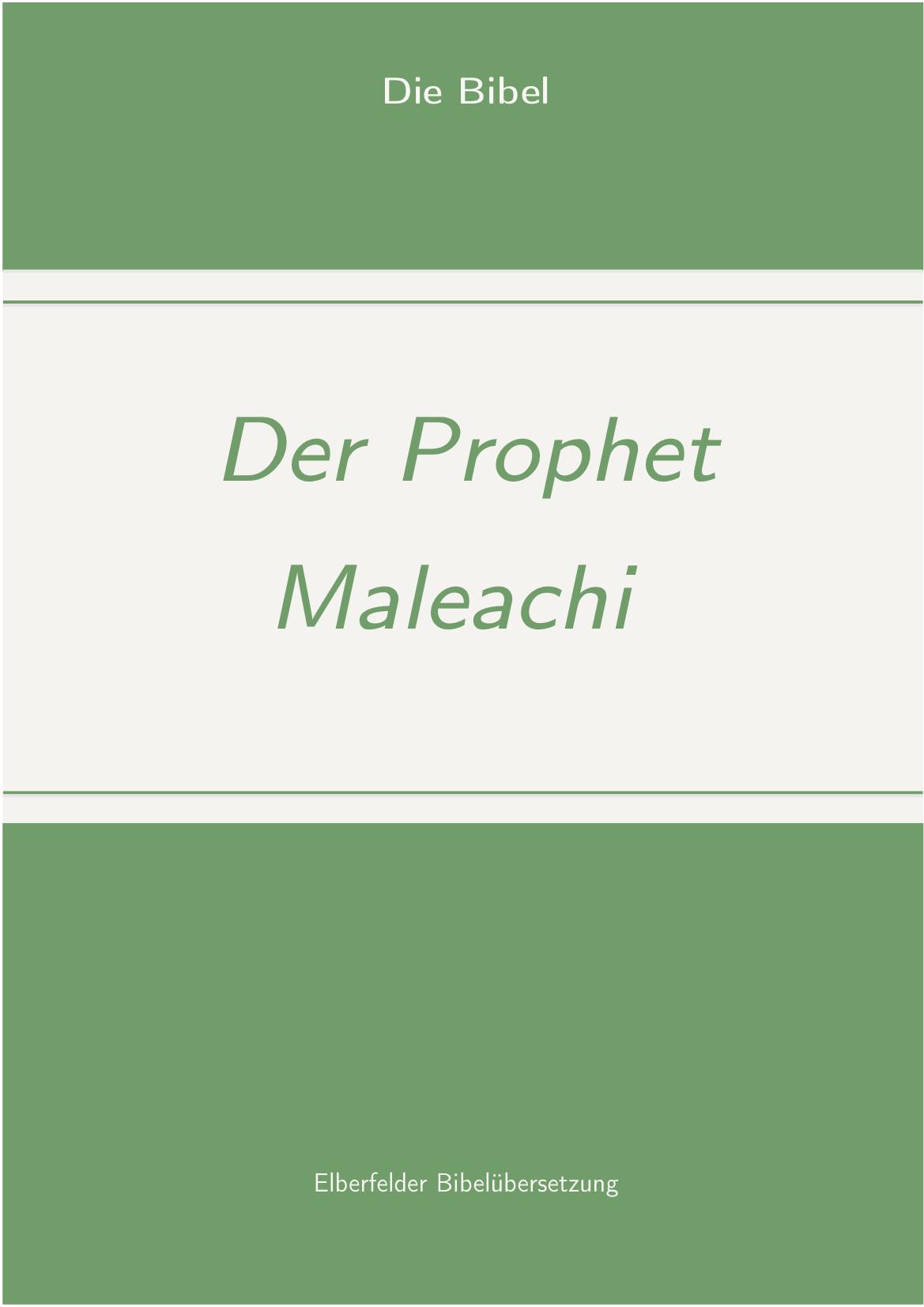 39-maleachi