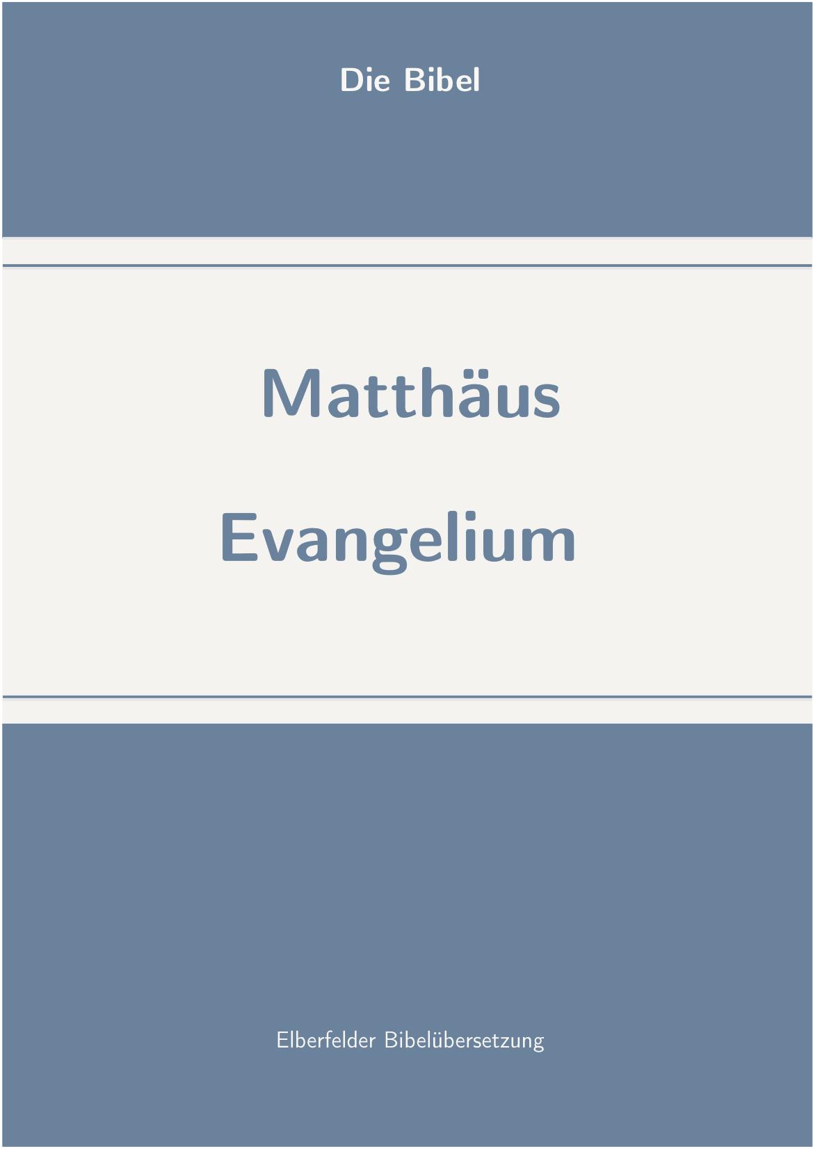40-matthaeus