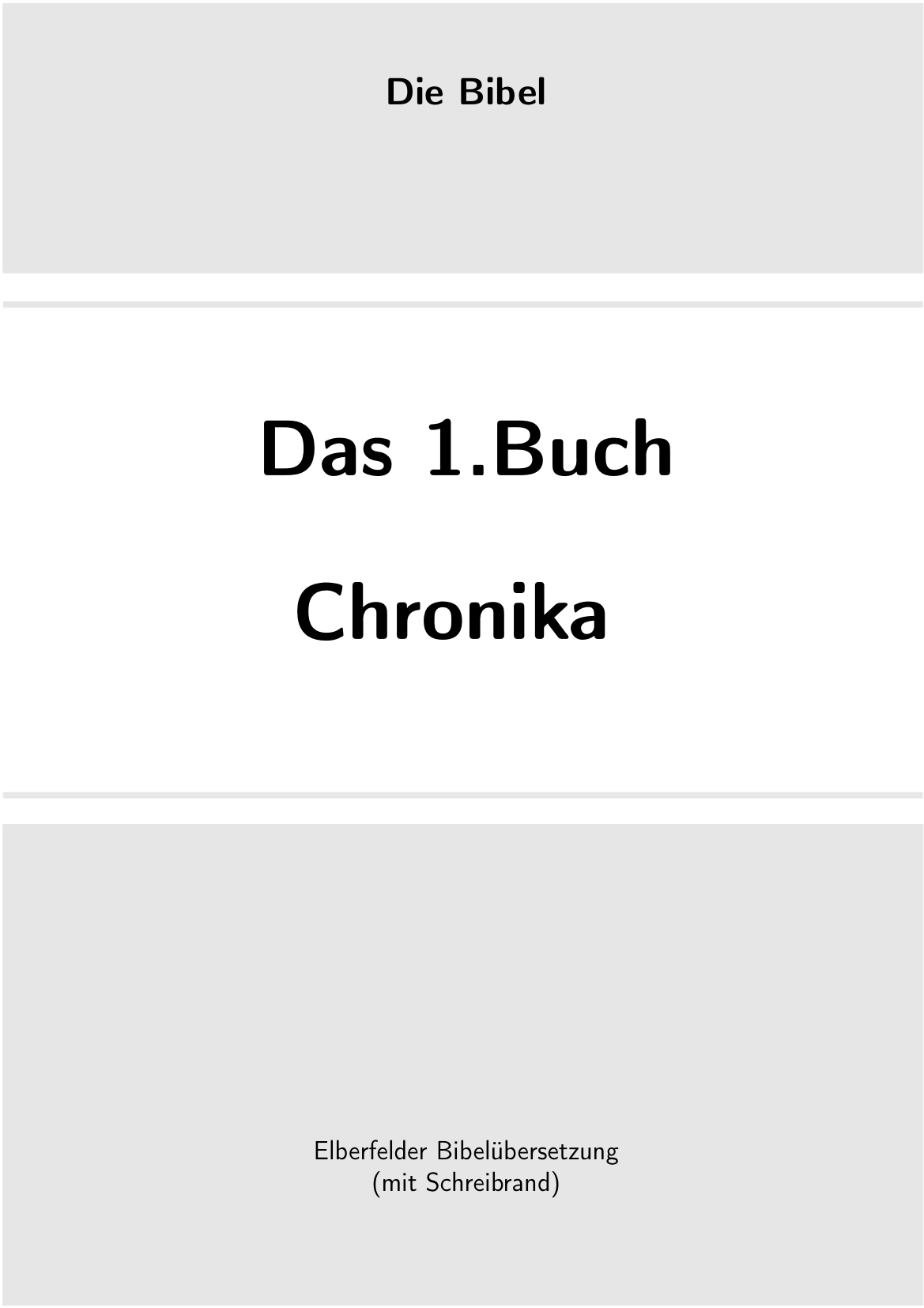 1chronika