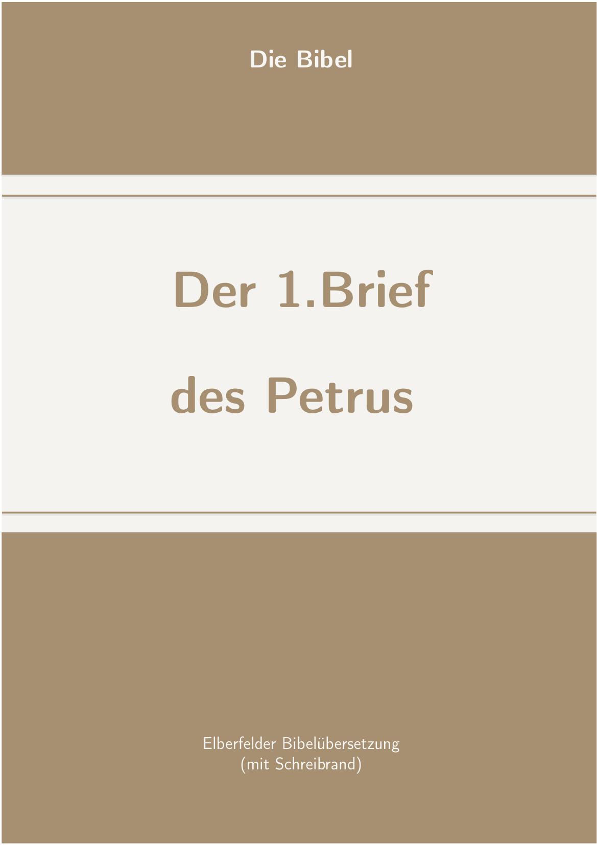 1petrus