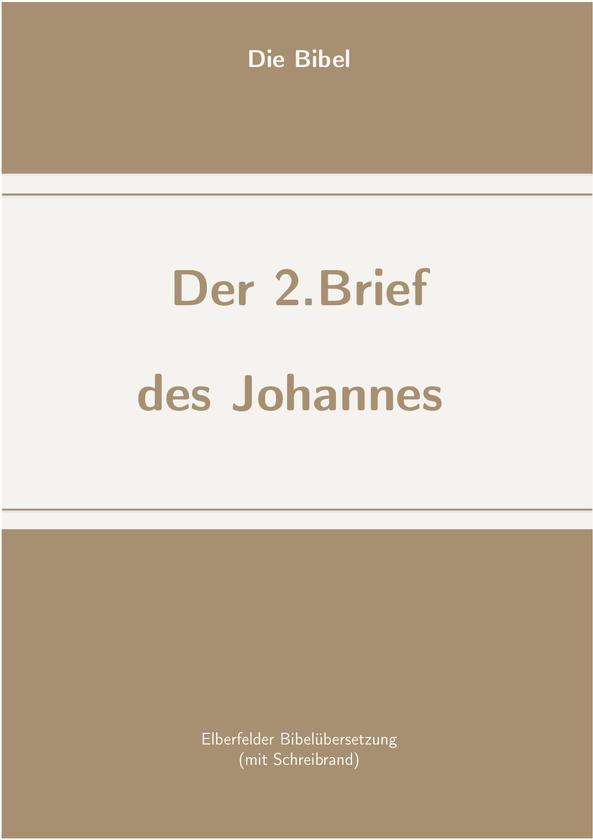 2johannes